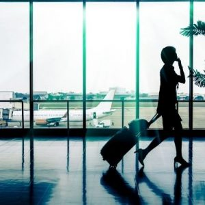 To attract additional FDIs, the quarantine period for passengers should be reduced