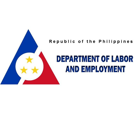 DOLE provides a P500-K livelihood grant to a Cebu farmers' organization